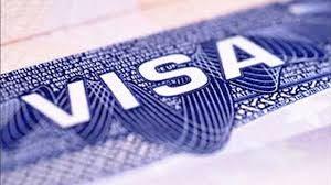 457 visa to TSS